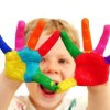 Sensory Integration and ADHD
