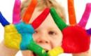 Sensory Integration and ADHD
