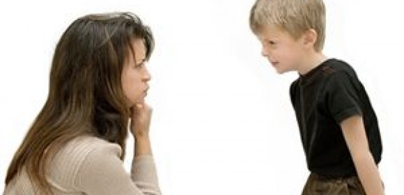 Bad Parents Cause ADHD?