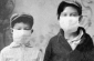 Global Pandemic 2020 and Our Kids